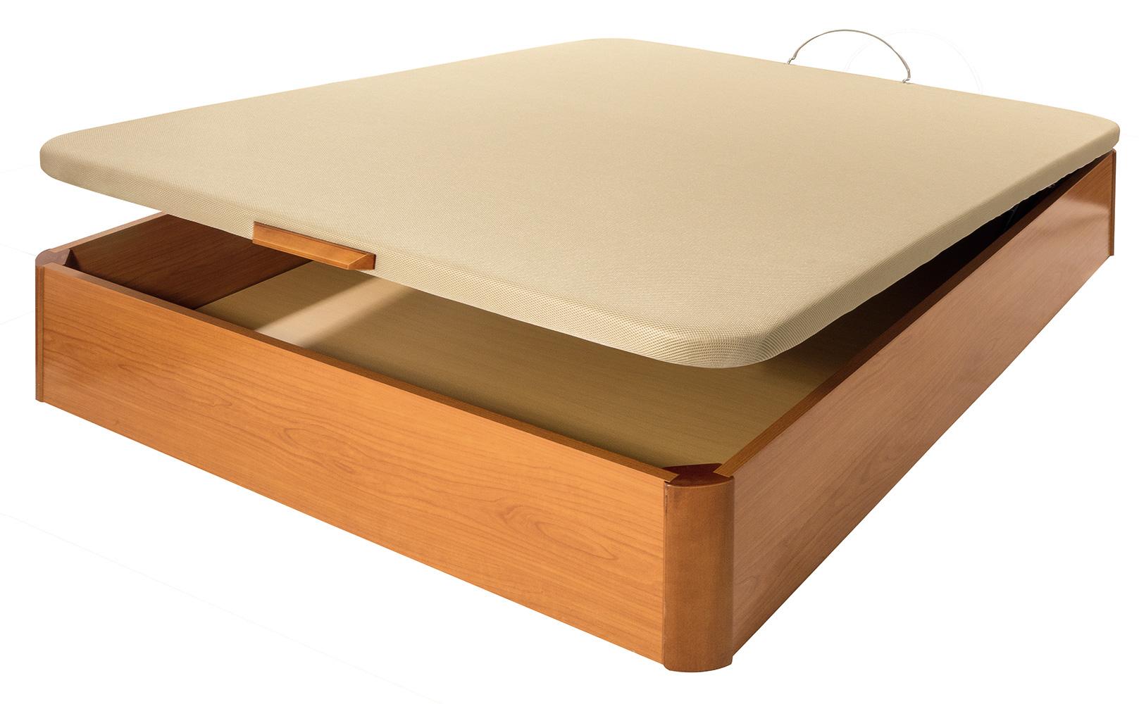 Colchones Marco - Canape Box